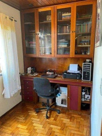 Casa à venda, 276 m² por R$ 750.000,00 - Nova Cidade - São Gonçalo/RJ - Foto 17