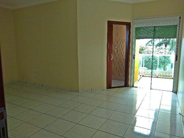 Casa de condomínio para alugar com 3 dormitórios cod:L22369 - Foto 16