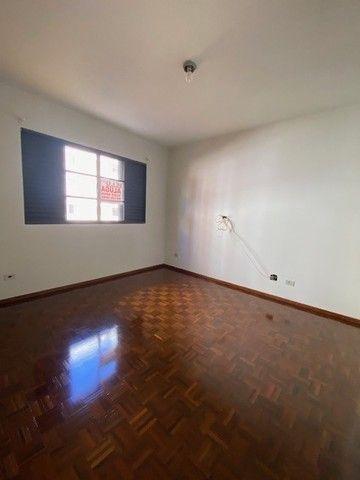 Apartamento para alugar com 2 dormitórios em Zona 07, Maringa cod:01170.001 - Foto 5