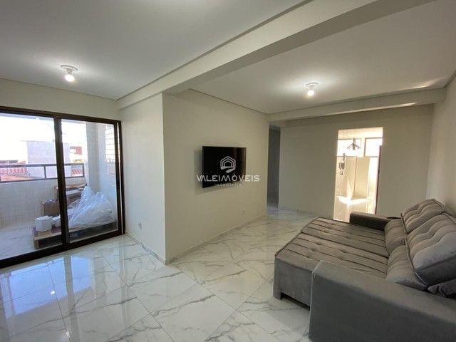 Apartamento Mobiliado na Orla - Mirante do Vale (A251) - Foto 8