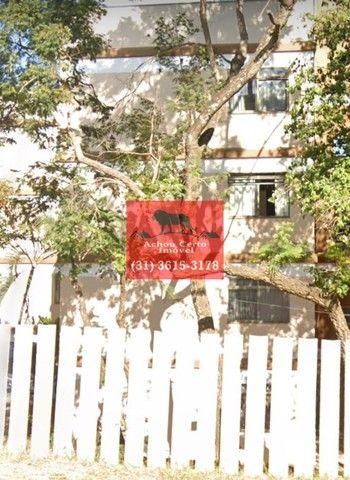 Apartamento com 2 quartos em 75m2 à venda no bairro Santa Amélia em BH - Foto 19