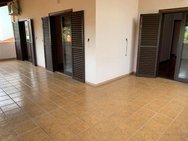 Casa a venda em Campinas, Condomínio fechado, 3 dormitórios, sendo 1 suíte master - Foto 14
