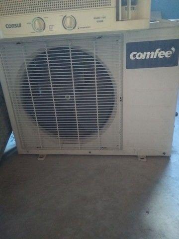 Ar condicionado confee 12.000 Btu - Foto 3