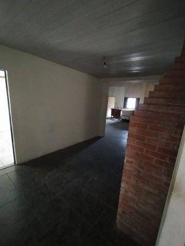VR 248 - Casa no Conforto - Foto 8