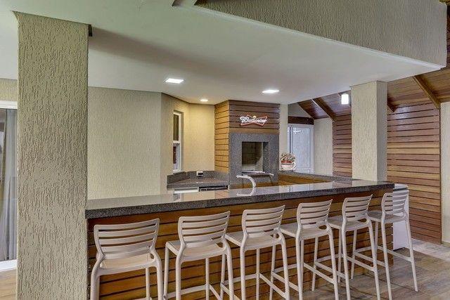 Casa à venda com 5 dormitórios em Pinheirinho, Curitiba cod:11840.2348 - Foto 12