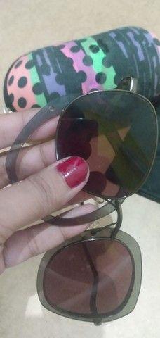 Óculos Chilli Beans - Foto 3