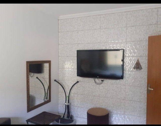 VENDA   Casa, com 2 quartos em Mandaguari - Foto 16