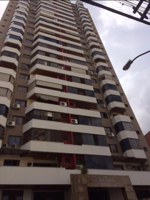 Semper tower na t 38 - Venda - casas e apartamentos - St Bueno