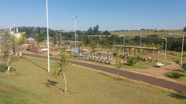 Terrenos c/ loteadora no Mais Parque Fernandópolis - Foto 11