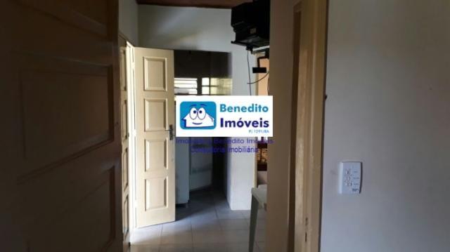 Residencial para Venda na Orla Norte - Foto 10