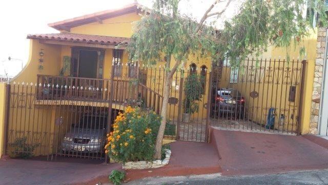 Casa 2 Pavimentos 3 Quartos 1 suite no Camargos - Foto 2