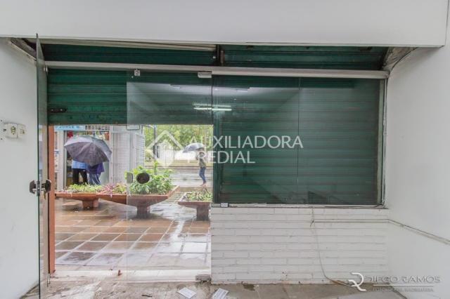 Loja comercial para alugar em Cristal, Porto alegre cod:226945 - Foto 4