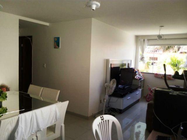 Apartamento itapua 2 quartos.terreo
