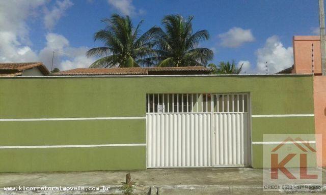 Repasso ou Vendoo Linda casa, gradeada, cerca Lot Esperença em Macaiba, Prox. da BR