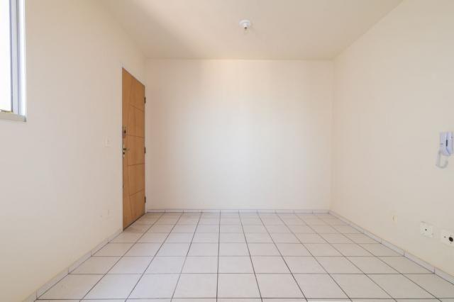 Apartamento 3 quartos no Graça à venda - cod: 214590