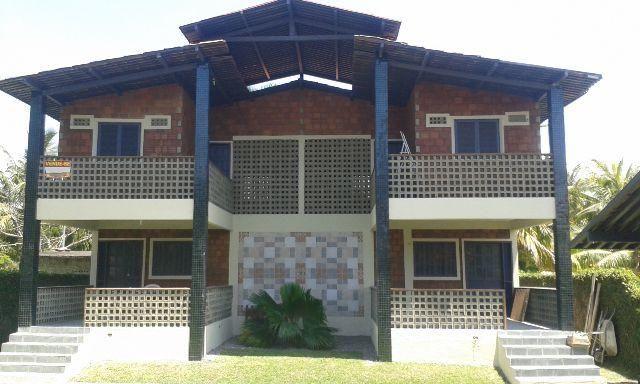 PraiadoCupe,208m²,4qts,2st,15x30,condomínioFechado,lazerTotal