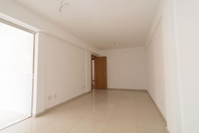 Apartamento 3 quartos no Castelo à venda - cod: 211618