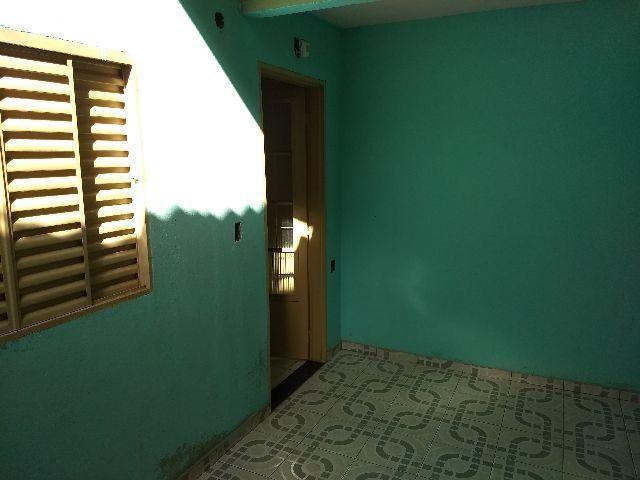 Apartamento 2 quartos no condomínio Serra azul, 2 quartos