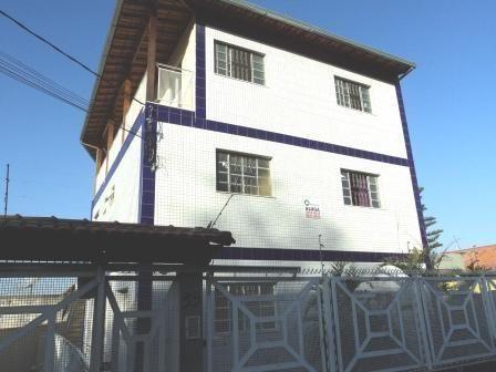 Apartamento Duplex - 02 quartos - Céu azul