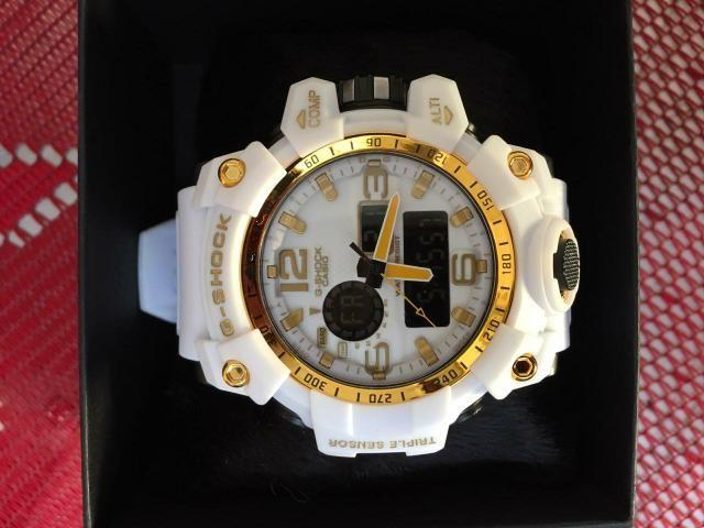 40bb174c25c Lindos relógios invicta