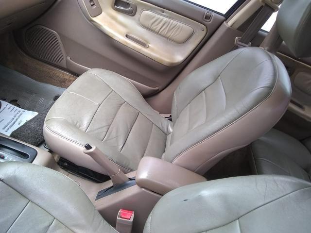 Civic EX 93 Aut top com teto - Foto 4
