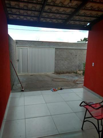 Agio - Casa 2/4 - Vale da Serra - Foto 9