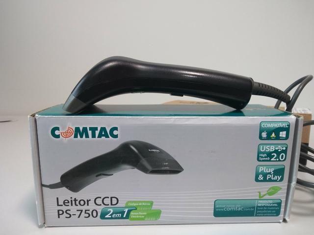 COMTAC PS-750 64BIT DRIVER DOWNLOAD