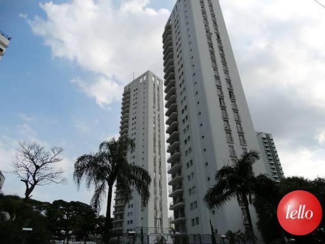 Apartamento à venda com 3 dormitórios em Mooca, São paulo cod:197186 - Foto 14