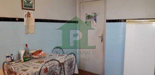 Apartamento à venda com 2 dormitórios em Vila da penha, Rio de janeiro cod:VLAP20256 - Foto 5