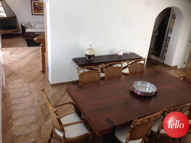 Apartamento à venda com 3 dormitórios em Mooca, São paulo cod:197186 - Foto 11