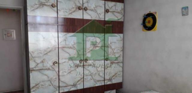 Apartamento à venda com 2 dormitórios em Vila da penha, Rio de janeiro cod:VLAP20256 - Foto 8