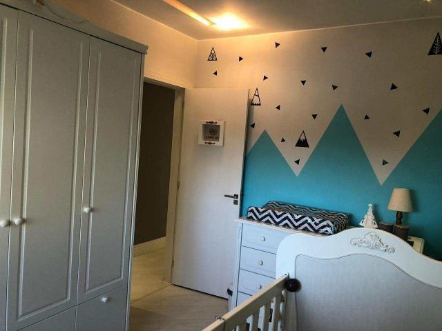 Apartamento à venda com 3 dormitórios em Vista alegre, Rio de janeiro cod:1008 - Foto 16