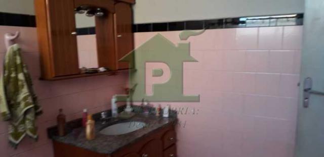 Apartamento à venda com 2 dormitórios em Vila da penha, Rio de janeiro cod:VLAP20256 - Foto 10
