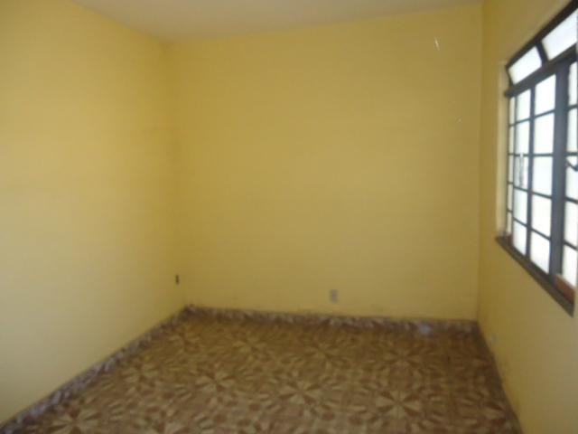 Casa à venda com 3 dormitórios em Santo andré, Belo horizonte cod:564 - Foto 7