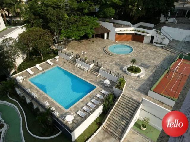 Apartamento à venda com 3 dormitórios em Mooca, São paulo cod:197186 - Foto 16