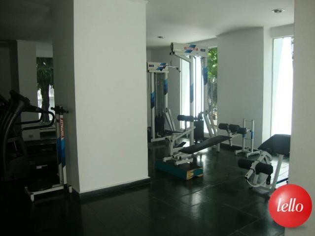 Apartamento à venda com 3 dormitórios em Mooca, São paulo cod:197186 - Foto 19