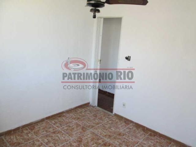 Apartamento 2 Quartos em Coelho Neto - Foto 7