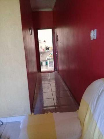 Apartamento à venda com 2 dormitórios em Cascadura, Rio de janeiro cod:PPAP20332 - Foto 2