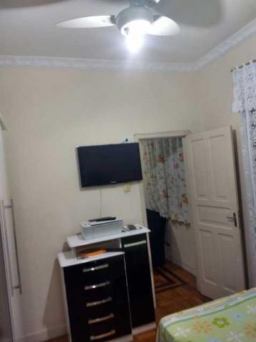 Apartamento à venda com 2 dormitórios em Cascadura, Rio de janeiro cod:PPAP20277 - Foto 3