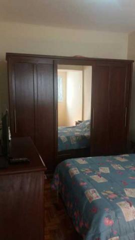 Apartamento à venda com 1 dormitórios em Higienópolis, Rio de janeiro cod:PPAP10038 - Foto 8