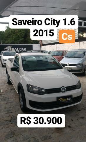 Real car Multimarcas Corolla, Civic - Foto 6