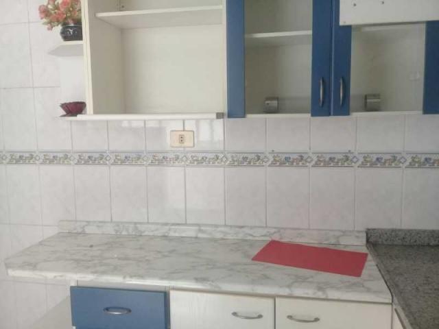 Apartamento à venda com 2 dormitórios em Todos os santos, Rio de janeiro cod:PPAP20208 - Foto 11