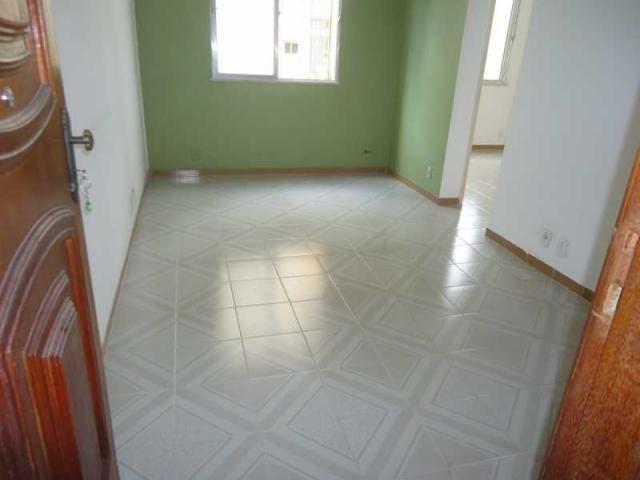 Apartamento à venda com 1 dormitórios em Pilares, Rio de janeiro cod:PPAP10056 - Foto 3