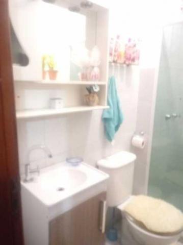 Apartamento à venda com 2 dormitórios em Engenho da rainha, Rio de janeiro cod:PPAP20280 - Foto 12