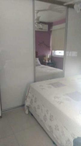 Apartamento à venda com 3 dormitórios em Cachambi, Rio de janeiro cod:PPAP30075 - Foto 14