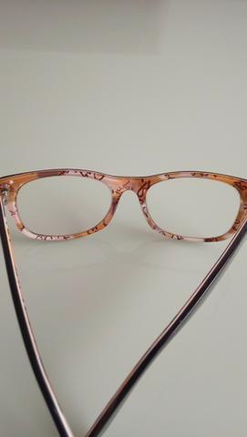19b9418c1 Armação de Óculos Ray-Ban - Original - Bijouterias, relógios e ...