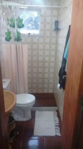 Apartamento à venda com 2 dormitórios em Pilares, Rio de janeiro cod:PPAP20227 - Foto 10
