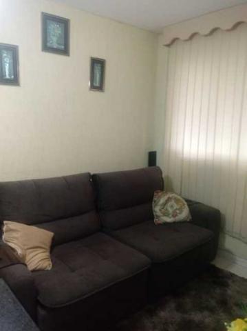 Apartamento à venda com 2 dormitórios em Engenho da rainha, Rio de janeiro cod:PPAP20280 - Foto 5