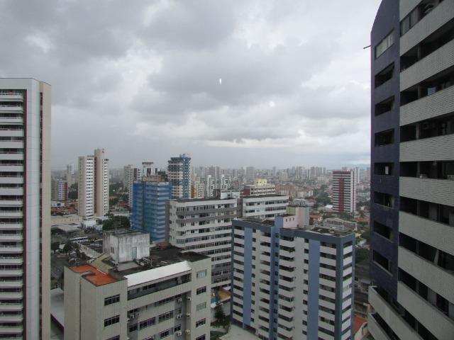 Apartamento Novo - AA 277 - Foto 16