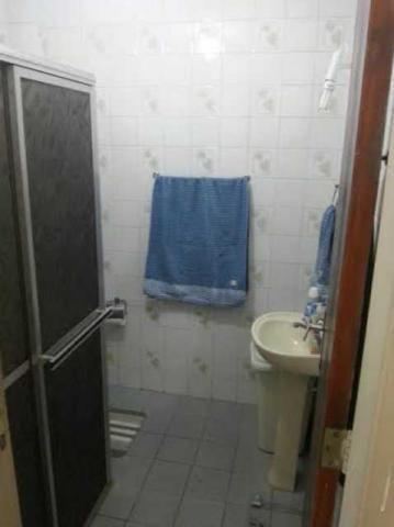 Apartamento à venda com 1 dormitórios em Madureira, Rio de janeiro cod:PPAP10008 - Foto 8
